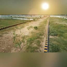 900 sqft, Plot in Builder Adinath adipuram Shamshabad Road, Agra at Rs. 7.0000 Lacs