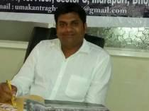 Gayatri Raj Properties