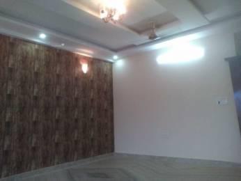 900 sqft, 2 bhk BuilderFloor in Builder Project Gyan Khand 2, Ghaziabad at Rs. 35.0000 Lacs