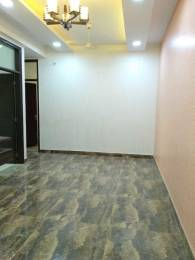 1405 sqft, 3 bhk BuilderFloor in Builder Project Vaishali, Ghaziabad at Rs. 61.0000 Lacs
