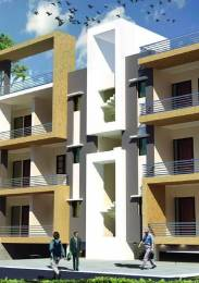 1800 sqft, 3 bhk BuilderFloor in Builder veda homez Sunny Enclave, Mohali at Rs. 32.0000 Lacs