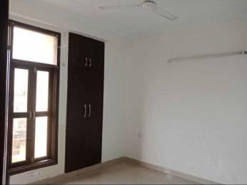 450 sqft, 1 bhk BuilderFloor in Builder Project IGNOU Road, Delhi at Rs. 13000