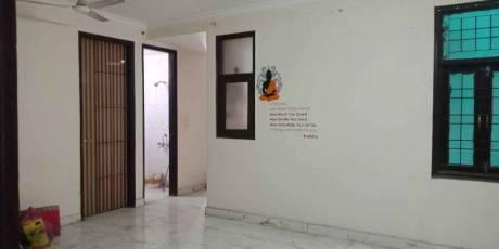 1350 sqft, 3 bhk BuilderFloor in Builder Project IGNOU Road, Delhi at Rs. 65.0000 Lacs