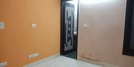 900 sqft, 2 bhk BuilderFloor in Builder Project Freedom Fighter Enclave, Delhi at Rs. 50.0000 Lacs
