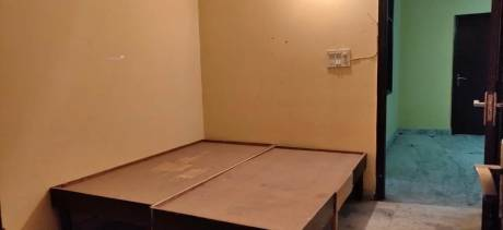 900 sqft, 2 bhk BuilderFloor in Builder Project Neb Sarai, Delhi at Rs. 30.0000 Lacs