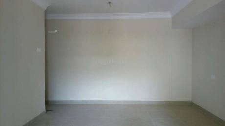 1341 sqft, 3 bhk Apartment in Builder Project Bhayandar East, Mumbai at Rs. 1.0800 Cr