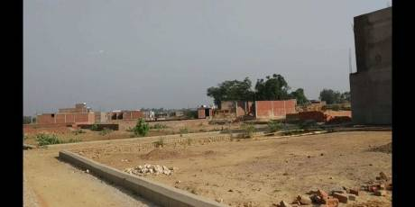 1000 sqft, Plot in Builder amity green city Gomti Nagar Vistar, Lucknow at Rs. 13.5100 Lacs
