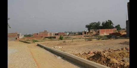 1500 sqft, Plot in Builder Amity Green city Gomti Nagar Extension, Lucknow at Rs. 21.7350 Lacs