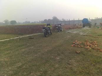 1500 sqft, Plot in Builder Purvanchal city Sultanpur Road, Lucknow at Rs. 17.9850 Lacs