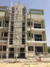 1144 sqft, 3 bhk Apartment in Builder Max Mahila Aawash Yojna Faizabad Lucknow Road, Lucknow at Rs. 18.9900 Lacs