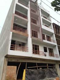 730 sqft, 2 bhk Apartment in Builder Galaxy Apptment Faizabad Road, Lucknow at Rs. 27.0000 Lacs