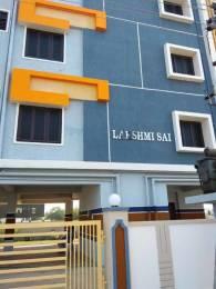 1100 sqft, 2 bhk Apartment in Builder LAKSHMI SAI APARTMENT Gorantla, Guntur at Rs. 8500