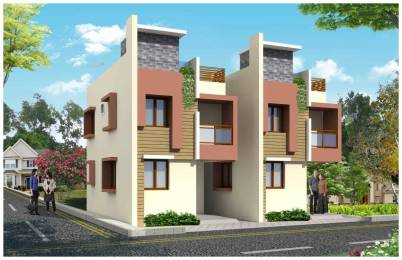 720 sqft, 3 bhk IndependentHouse in Builder Project Thiruninravur, Chennai at Rs. 36.0000 Lacs