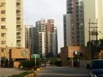 2061 sqft, 3 bhk Apartment in Builder uniworld garden Sohna Road Sector 47, Gurgaon at Rs. 35000