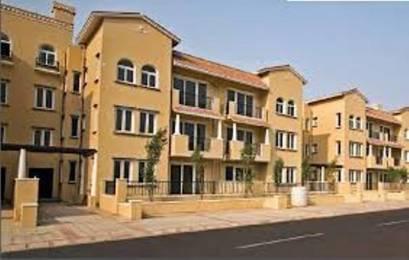 2300 sqft, 3 bhk BuilderFloor in Emaar Emerald Floors Sector 65, Gurgaon at Rs. 30000