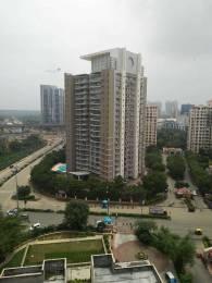 1377 sqft, 3 bhk Apartment in DLF Carlton Estate Sector 53, Gurgaon at Rs. 70000