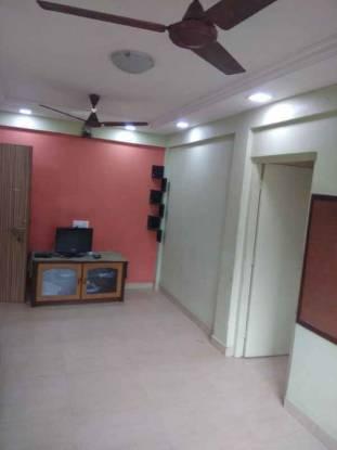 700 sqft, 1 bhk Apartment in Builder Project Western Express Highway Santacruz East, Mumbai at Rs. 33000