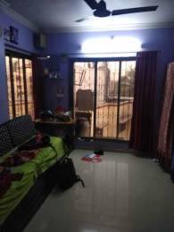 650 sqft, 1 bhk Apartment in Builder Project Western Express Highway Santacruz East, Mumbai at Rs. 35000