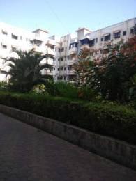 800 sqft, 2 bhk Apartment in Builder Project Western Express Highway Santacruz East, Mumbai at Rs. 32000