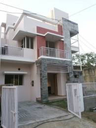 2317 sqft, 3 bhk Villa in KWIC Kolkata West Heights Howrah, Kolkata at Rs. 14000