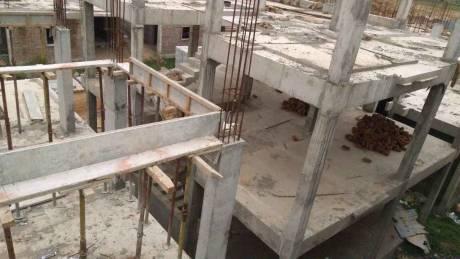 2850 sqft, 4 bhk Villa in Builder Project Kunchanapalli, Guntur at Rs. 1.2900 Cr