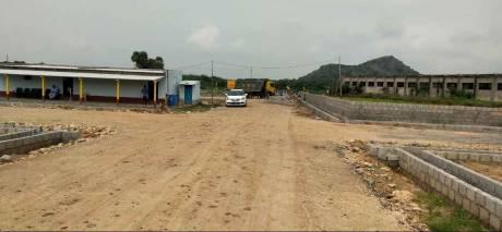 1314 sqft, Plot in Builder Project Guntur Sattenapalli Road, Guntur at Rs. 8.0350 Lacs