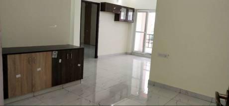 1208 sqft, 2 bhk Apartment in Builder Project Gujjanagundla, Guntur at Rs. 39.0000 Lacs