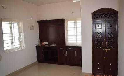 2100 sqft, 4 bhk IndependentHouse in Builder VRV Villas Ayyanthole, Thrissur at Rs. 75.0000 Lacs
