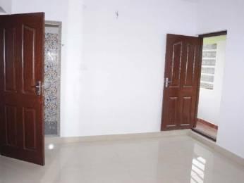 1550 sqft, 3 bhk Villa in Builder Victoria Prathana Homes Palakkad Ponnani Road, Palakkad at Rs. 50.0000 Lacs