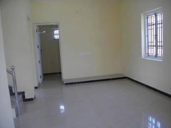 1550 sqft, 3 bhk Villa in Builder Prathana Houses Palakkad Ponnani Road, Palakkad at Rs. 50.0000 Lacs