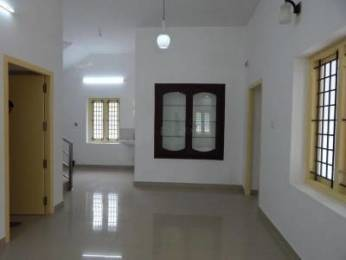 1550 sqft, 3 bhk Villa in Builder Victoria Prathana Homes Melamuri, Palakkad at Rs. 50.0000 Lacs