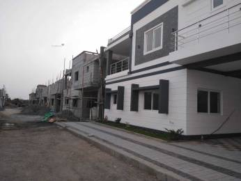 3095 sqft, 3 bhk Villa in Builder sg villas Peelamedu, Coimbatore at Rs. 75.0000 Lacs