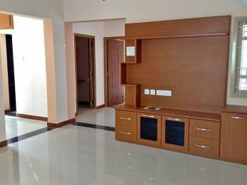 2000 sqft, 3 bhk IndependentHouse in Builder Thappasya Homes Chandranagar, Palakkad at Rs. 75.0000 Lacs