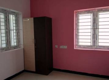 1550 sqft, 3 bhk IndependentHouse in Builder Prathana Villas Puthur, Palakkad at Rs. 50.0000 Lacs
