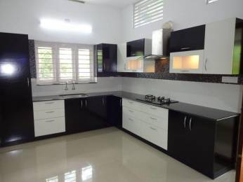 1500 sqft, 3 bhk IndependentHouse in Builder VRS Villas Kozhikode Palakkad Highway, Palakkad at Rs. 33.0000 Lacs