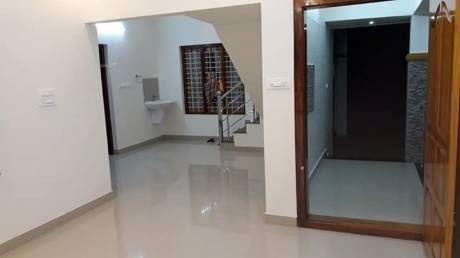 1550 sqft, 3 bhk IndependentHouse in Builder Prathana Puthur, Palakkad at Rs. 50.0000 Lacs