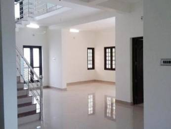 1500 sqft, 3 bhk IndependentHouse in Builder VrsVillas Kozhikode Palakkad Highway, Palakkad at Rs. 27.0000 Lacs