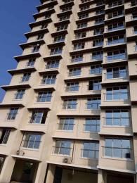 1502 sqft, 3 bhk Apartment in Builder Anshul Heights Mahavir Nagar, Mumbai at Rs. 2.1779 Cr