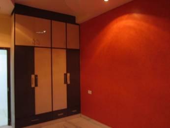 1150 sqft, 3 bhk BuilderFloor in Builder builder flat Gyan Khand 2, Ghaziabad at Rs. 55.0000 Lacs