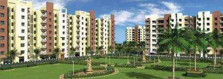 936 sqft, 2 bhk Apartment in Builder Project EM Bypass South East, Kolkata at Rs. 30.0000 Lacs