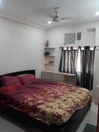 950 sqft, 2 bhk Apartment in Builder Project Worli Hill Road, Mumbai at Rs. 95000