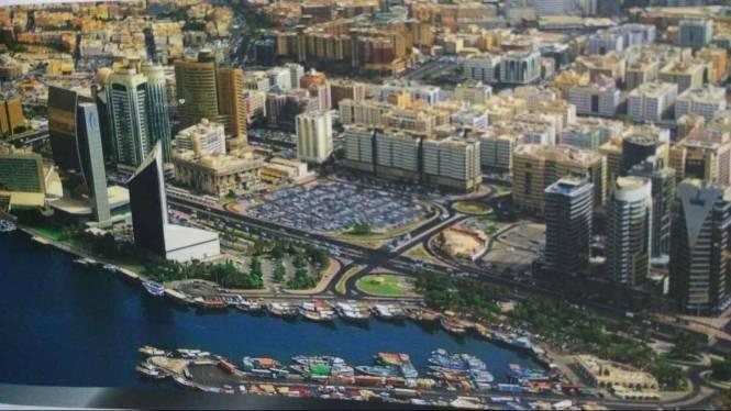 635 sqft, 1 bhk Apartment in Builder Hotel Investment RENTAL RETURNS Burj Khalifa Boulevard Dubai United Arab Emirates, Dubai at Rs. 1.3000 Cr