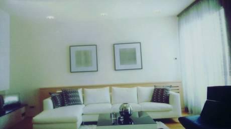 1250 sqft, 2 bhk Apartment in Builder Project Mumbai Pune Highway, Mumbai at Rs. 94.0000 Lacs
