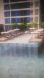 1285 sqft, 2 bhk Apartment in Builder Project Goregaon East, Mumbai at Rs. 3.1500 Cr
