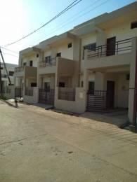 877 sqft, 2 bhk IndependentHouse in Builder ssimran city5 Santoshi Nagar, Raipur at Rs. 23.5600 Lacs