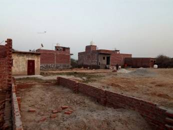 495 sqft, Plot in Builder Shiv Enclave Part 3 Agwanpur, Faridabad at Rs. 5.2500 Lacs