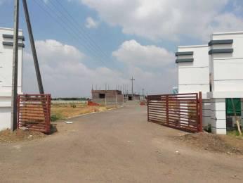1600 sqft, 3 bhk Villa in Sathish Sri Sai Avenue Keeranatham, Coimbatore at Rs. 49.0000 Lacs
