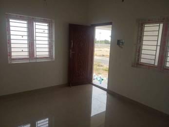 1500 sqft, 1 bhk Villa in Builder BHARATHI AVANUE Kovilpalayam, Coimbatore at Rs. 32.6600 Lacs