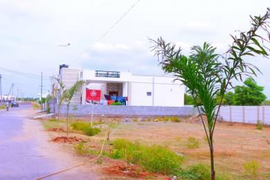 1000 sqft, 1 bhk Villa in Builder BHARATHI AVANUE Kovilpalayam, Coimbatore at Rs. 17.6300 Lacs