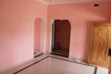 750 sqft, 2 bhk Villa in Builder supreme aishwaryam Sathy Road, Coimbatore at Rs. 16.0000 Lacs